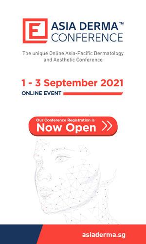 Asia Derma