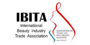 International Beauty Industry Trade Association