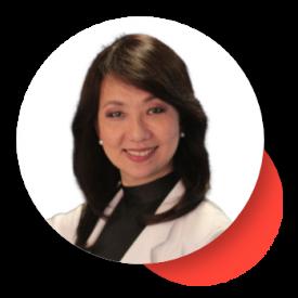 DR. Nancy GARCIA-TAN