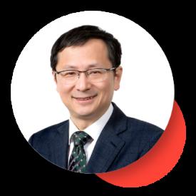 Dr Geun Soo Lee