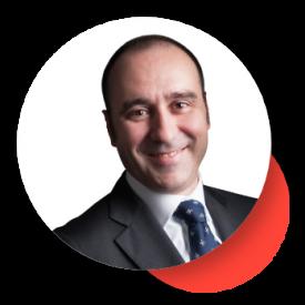 Dr. Nicola Zerbinati
