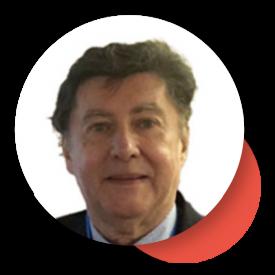 Dr.Christian-Diehl