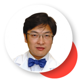 Dr.Henry Chan