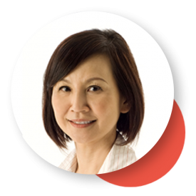 Dr.Joyce-Lim