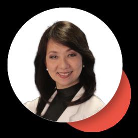 Dr.Nancy-Garcia-Tan