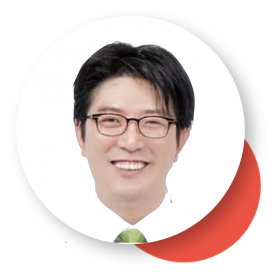 Dr.Rho-Nark-Kyoung