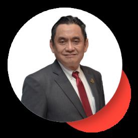 Dr.Yulianto-Listiawan