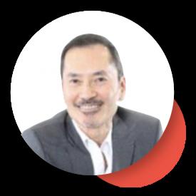 Prof.Jerry-Tan