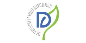 The Association of Korean Dermatologists