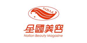 Nation Beauty Magazine