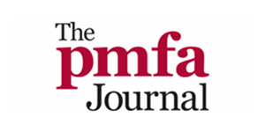 The Pmfa Journal