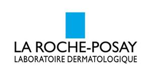 La Roche-posay Laboratoire Dermatologique