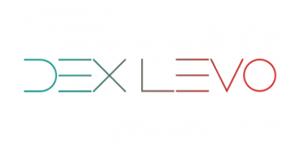 Dex Levo