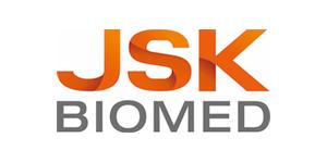 JSK Biomed