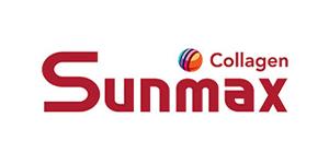 Sunmax Collagen