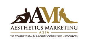 Aesthetics Marketing