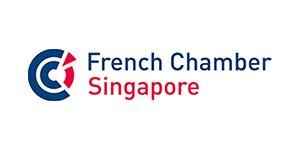 French Chamber Singapore