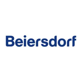 beiersdorf_demo