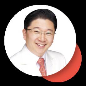 dr.kwon