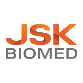 jskbiomed_demo